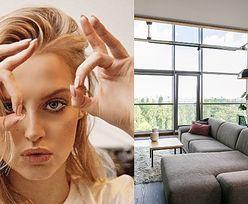 Przedsiębiorcza Karolina Pisarek kupiła apartament za ponad DWA MILIONY ZŁOTYCH! (ZDJĘCIA)