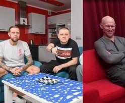 """Gwiazdy """"Gogglebox"""" podsumowują """"Motel Polska"""": """"Program jest mocno żenujący i jest KOMPROMITACJĄ Telewizji Polskiej"""""""