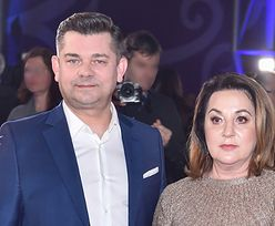 Teściowa Zenka Martyniuka nie żyje. Danuta Martyniuk pożegnała mamę w poruszającym wpisie