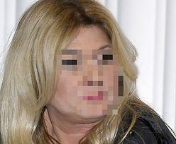 Beata K. ZATRZYMANA PRZEZ POLICJĘ! Miała prowadzić pod wpływem ALKOHOLU