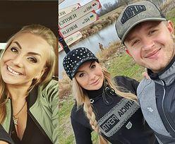 """Dawid Narożny już ROZSTAŁ SIĘ z nową dziewczyną?! Fani: """"Oj, chyba po miłości"""""""