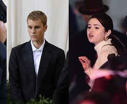 Hailey i Justin Bieberowie ZBOJKOTOWANI przez fanów Seleny Gomez na gali MET!