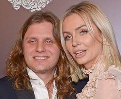 Agnieszka Woźniak-Starak wspomina męża Piotra w dniu jego 41. urodzin (FOTO)