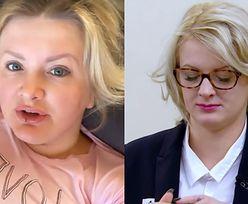 """Karolina Plachimowicz z """"Projektu Lady"""" błaga internautów o PIENIĄDZE: """"UPADŁAM JUŻ BARDZO NISKO"""""""