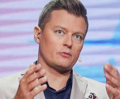 """Eurowizja 2021. Rafał Brzozowski tłumaczy się w """"Pytaniu na Śniadanie"""": """"Trzeba umieć przegrywać. My byliśmy STRASZNIE Z SIEBIE ZADOWOLENI"""""""