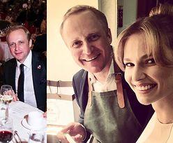 """Piotr Adamczyk pochwalił się żoną na Instagramie! """"Bezcenne chwile..."""""""