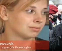 """Syn Krzysztofa Krawczyka znęcał się nad żoną?! """"Tak mnie bił, dopóki nie mogłam stanąć na nogi"""""""