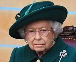 Niepokojące wieści o królowej Elżbiecie II. Odwołała podróż z POWODÓW ZDROWOTNYCH