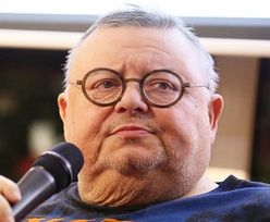 """Wzburzony Wojciech Mann komentuje kontrowersje wokół radiowej Trójki: """"Nie umieją zbudować NICZEGO WARTOŚCIOWEGO"""""""