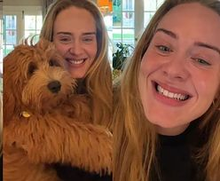 """Adele zorganizowała live'a-niespodziankę, w którym opowiedziała o ROZWODZIE: """"Nie chciałam skończyć jak wielu innych ludzi, których znam"""""""