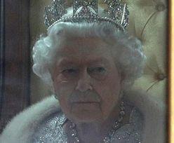 """Królowa Elżbieta II ODMÓWIŁA salw i parady z okazji swoich 94. urodzin. Z powodu koronawirusa spędzi je """"wirtualnie"""" z bliskimi"""