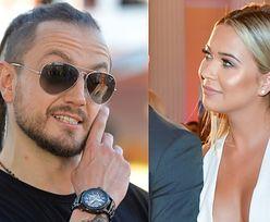 """TYLKO NA PUDELKU: Sandra Kubicka i Baron SĄ PARĄ! """"Ona chciałaby już ujawnić związek, ale na jego prośbę milczy"""""""