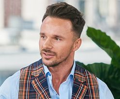 Qczaj OBURZONY faktem, że wybory Mistera zorganizowano w Małopolsce, która uchwaliła ustawę anty-LGBT