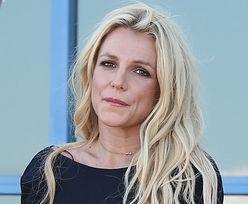 Ojciec Britney Spears POTAJEMNIE JĄ NAGRYWAŁ? W sprawę angażuje się FBI