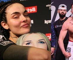Wiemy, kto wystąpi na Fame MMA 9! Odbędą się aż DWIE WALKI KOBIET!