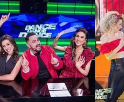 """TYLKO NA PUDELKU: Uczestnicy """"Dance Dance Dance"""" są niesprawiedliwie traktowani: """"Ktoś ma do zatańczenia prosty układ, a inny się męczy"""""""