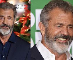 Mel Gibson był zakażony KORONAWIRUSEM? Trafił do szpitala z objawami COVID-19