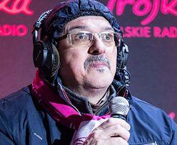"""Marek Niedźwiecki chce walczyć z radiową Trójką w sądzie! """"Oczekuję oficjalnych przeprosin"""""""
