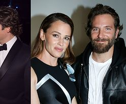 """Jennifer Garner i Bradley Cooper SĄ PARĄ?! """"Zawsze była między nimi chemia"""""""