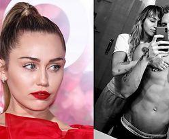 """Miley Cyrus zabrała głos w sprawie ROZSTANIA z Codym Simpsonem! """"Te dwie połówki nie mogą stanowić całości"""""""