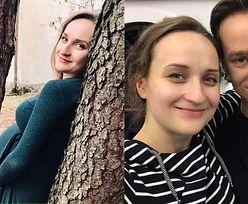 Karina Bosak URODZIŁA! Krzysztof Bosak po raz pierwszy został ojcem (FOTO)