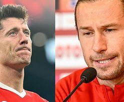 """Ile powinni zarabiać polscy piłkarze? """"Kopanie piłki wcale nie jest takie łatwe"""""""