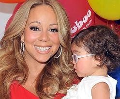 10-letnia córka Mariah Carey debiutuje w roli modelki. Podobna do mamy? (ZDJĘCIA)