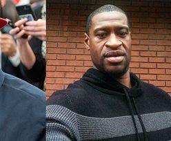 """Kanye West przekazał 2 MILIONY DOLARÓW rodzinom George'a Floyda i innych ofiar policji! """"Wesprze też biznesy prowadzone przez Afroamerykanów"""""""