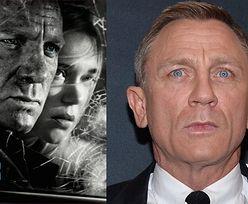 """""""No Time to Die"""": Premiera nowego filmu o Bondzie OPÓŹNIONA! Przez koronawirusa..."""