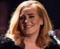 Adele pokazała fragment NOWEGO KLIPU!