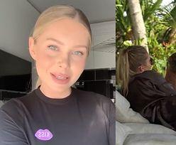 """Martyna z """"Hotelu Paradise"""" odpowiada na hejt: """"Pewne zachowania kobiet są PIĘTNOWANE, a takie same zachowania mężczyzn są GLORYFIKOWANE"""""""