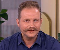 """""""Milionerzy"""". Jacek Iwaszko został najmłodszym (uczciwym) polskim milionerem. W """"Dzień Dobry TVN"""" powiedział, co zrobi z wygraną"""