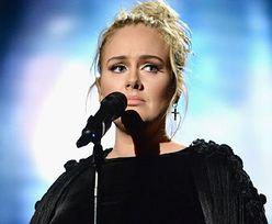 """Adele w nowym singlu śpiewa, że MUSIAŁA ZMIENIĆ SIĘ DLA MĘŻA?! """"Bardzo się starałam"""""""