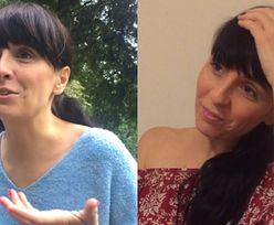 """Tatiana Okupnik rozprawia o karmieniu piersią i grzmi: """"Jest społeczne przyzwolenie na KRYTYKĘ KOBIET wybierających butelkę"""""""