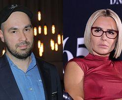 """Jakub Żulczyk ciepło o ekranizacji """"365 dni"""": """"Szkodliwe kino i nienawistna fantazja o gwałcie"""""""