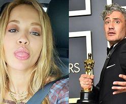 30-letnia Rita Ora i 45-letni Taika Waititi MAJĄ ROMANS?!