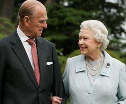 Testament księcia Filipa zostanie ujawniony dopiero po 90 LATACH! Chodzi o GODNOŚĆ królowej Elżbiety