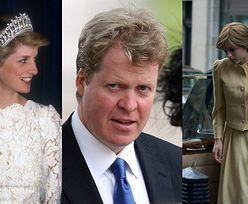 """Brat księżnej Diany podsumowuje """"The Crown"""": """"TO JEDYNIE FIKCJA"""""""