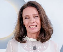 """Barbara Sienkiewicz w wieku 60 LAT urodziła bliźniaki! Co się dzieje z """"najstarszą matką w Polsce""""?"""