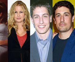 """Dziś mija 20 lat od premiery pierwszej części """"American Pie""""! (ZDJĘCIA)"""