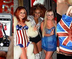 W Londynie powstała wystawa poświęcona zespołowi Spice Girls! (ZDJĘCIA)