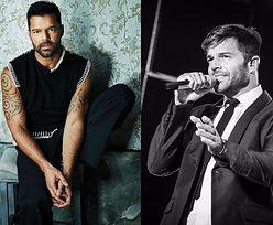 Tak wyglądają NAJGORĘTSI latynoscy piosenkarze! Ricky, Enrique, Maluma... (ZDJĘCIA)
