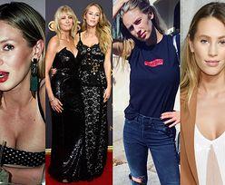 Córka Robin Wright i Seana Penna też liczy na karierę w show biznesie! Ma warunki? (ZDJĘCIA)