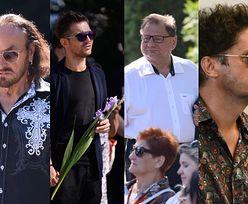 Pogrzeb Kory. Tak pożegnali ją rodzina i przyjaciele (ZDJĘCIA)