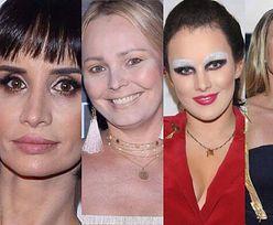 Gdyby polskie celebrytki zrezygnowały z makijażu... Sprawdziliśmy jak wyglądają i jesteśmy w szoku (ZDJĘCIA)