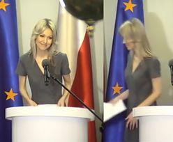 Wybory już za 3 dni: Oto kandydaci na prezydenta Polski (ZDJĘCIA)