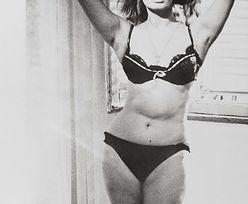 Brigitte Bardot i Sophia Loren kończą... 80 LAT! (ZDJĘCIA)