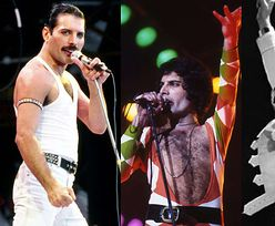Gwiazdy, które zmarły na AIDS! (ZDJĘCIA)