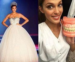 Poznajcie nową Miss Universe - 24-letnią Iris Mittenaere (ZDJĘCIA)