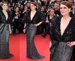 Gwiazdy na otwarciu Festiwalu Filmowego w Cannes (DUŻO ZDJĘĆ)